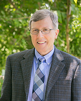 bill finley