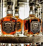 whiskey tour