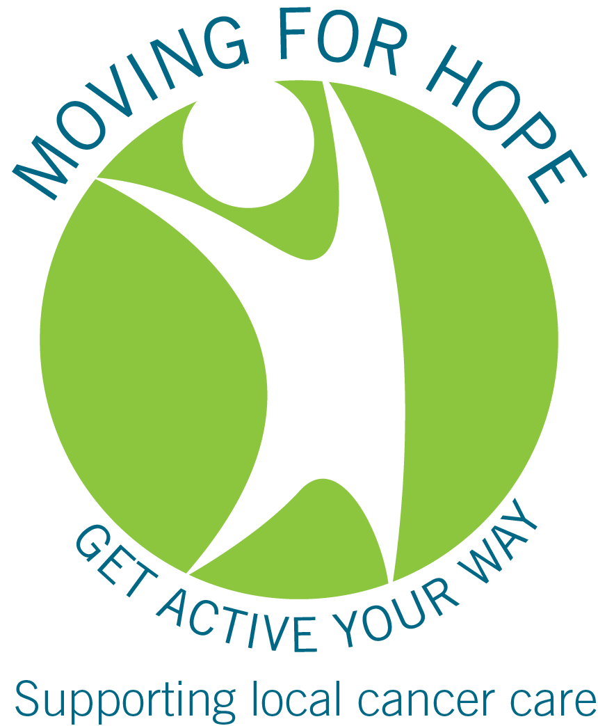 moving for hope