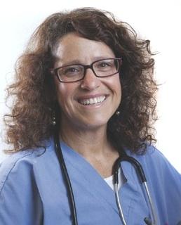 Dr. Grace Sarmiento