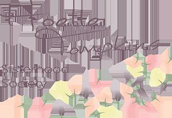 Hoelle Tompkins Sisterhood Society