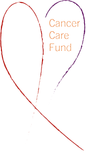 cancer care fund