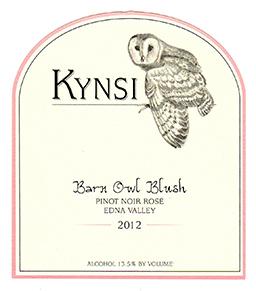 kynsi wine