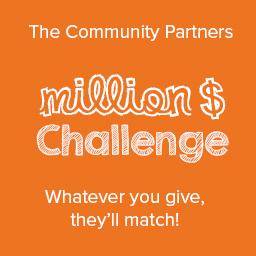 million $ challenge