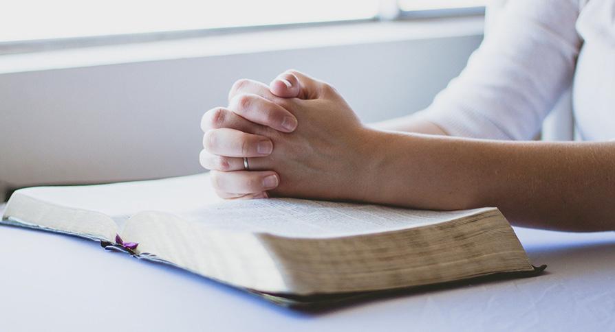 spiritual care services